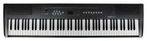 Test avis piano numérique portable Bird Instruments XP1 BK